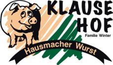 Klausehof - Familie Winter / Oberreichenbach